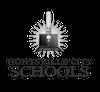 huntsville city schools dyknow