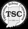 tippecanoe school corp dyknow